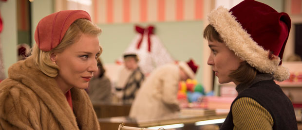 carol-movie-review