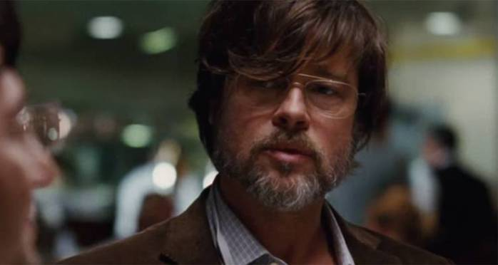The-Big-Short-news-2015